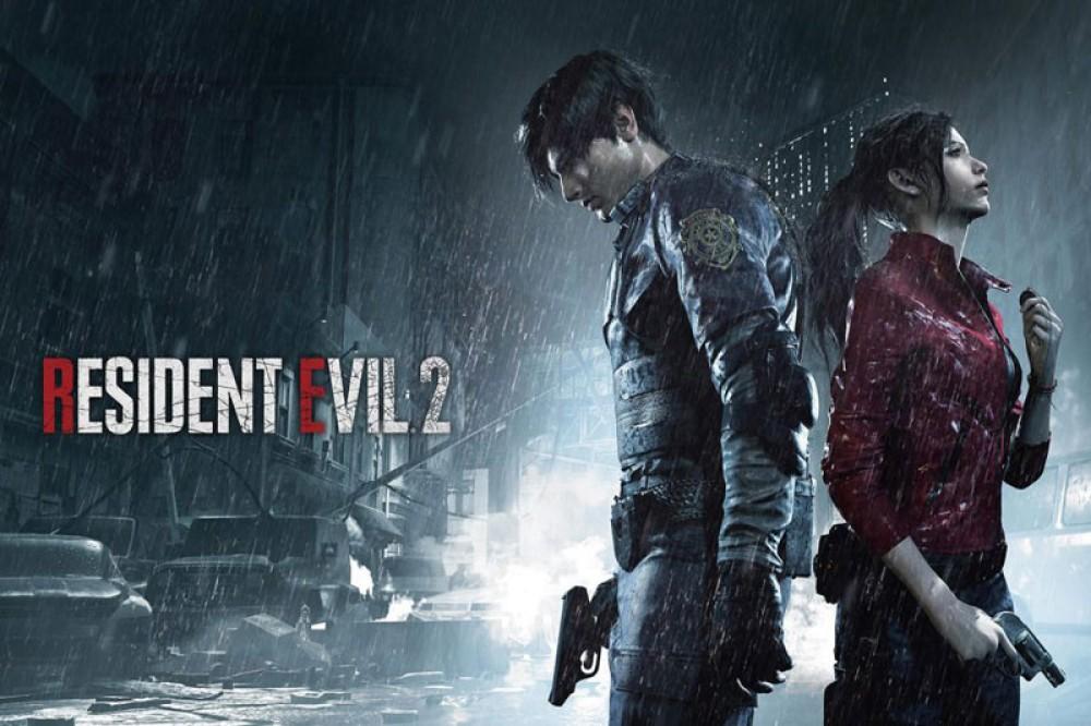 Resident Evil 2 Remake: Διαθέσιμο από σήμερα και συζητήσεις για σειρά στο Netflix