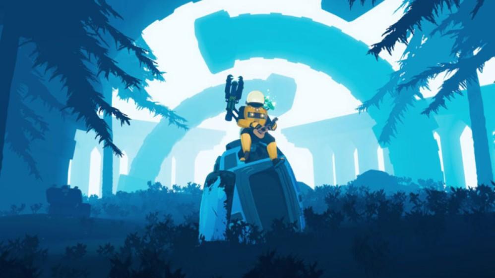Risk of Rain 2: Το third-person shooter έρχεται πολύ σύντομα στο Nintendo Switch