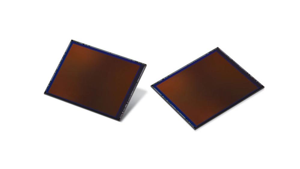 Η Samsung ανακοινώνει επίσημα τον πρώτο αισθητήρα 108MP για smartphones!