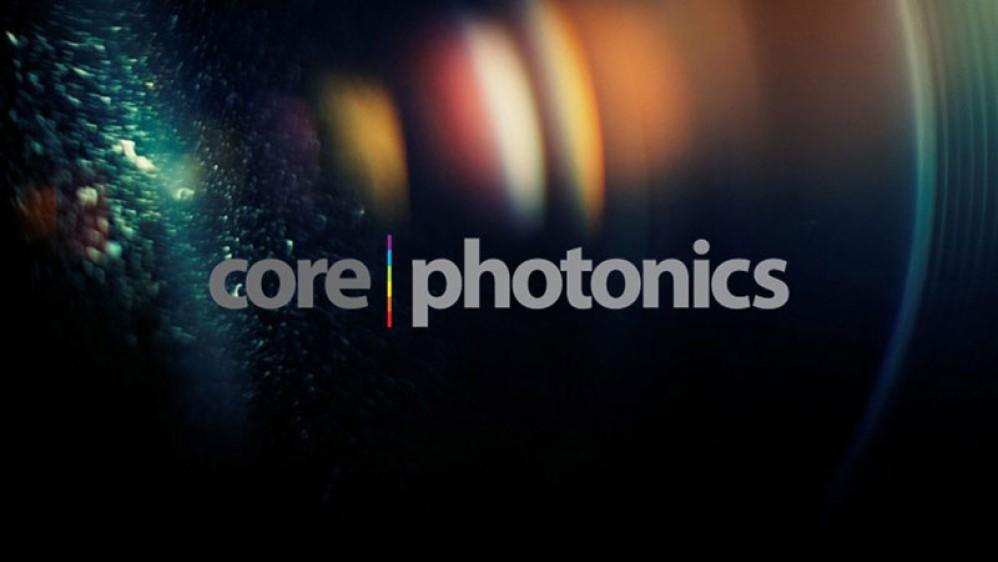 Samsung: Θέλει να εξαγοράσει την Corephotonics για να φέρει 10x zoom στα smartphones της
