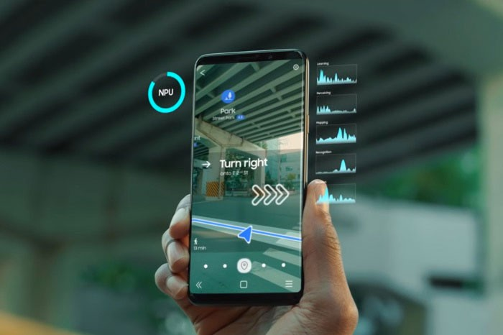 Samsung Exynos 9820 SoC: Περισσότερες λεπτομέρειες για τον επεξεργαστή του Galaxy S10