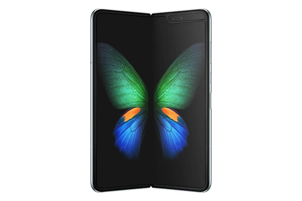 Samsung Galaxy Fold: Προς αναβολή το παγκόσμιο λανσάρισμα τουλάχιστον μέχρι τον επόμενο μήνα [Update]