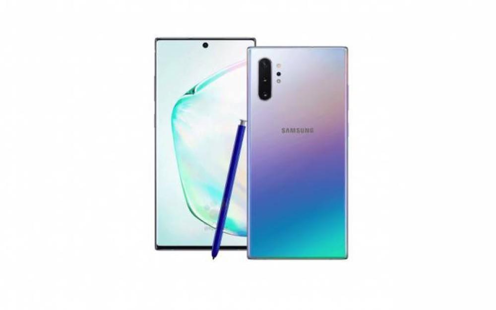 Samsung Galaxy Note10: Επιβεβαιώθηκε από την εταιρεία ο Superfast Charge φορτιστής