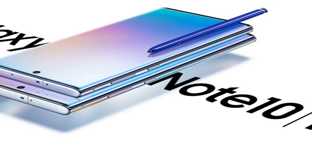 Πόσο ανθεκτικό είναι το Samsung Galaxy Note10+ 5G;
