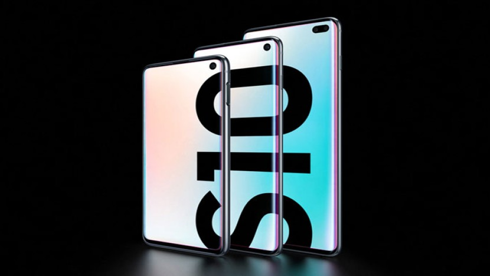 Samsung Galaxy S10: Πόσο εύκολη είναι η επισκευή του;