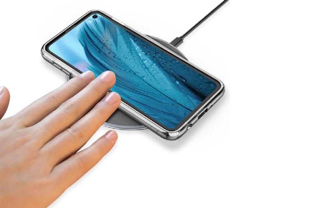 Samsung Galaxy S10: Πληροφορίες για τις μπαταρίες και τελικά 5 μοντέλα;