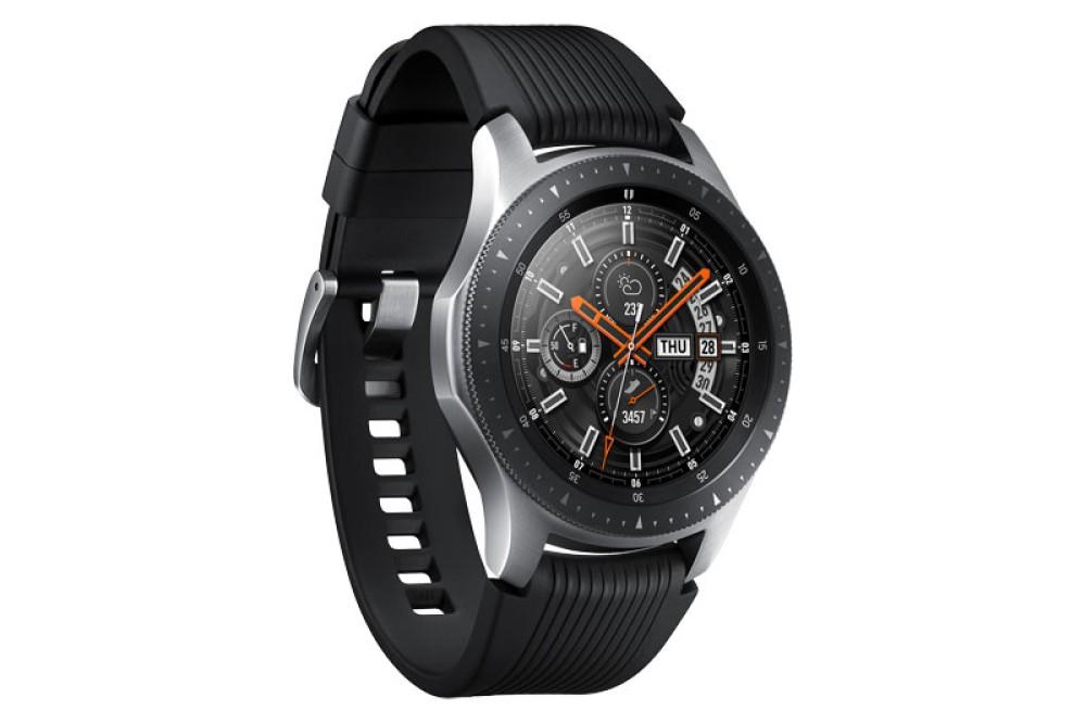 Το νέο Samsung Galaxy Watch 4G με eSIM, για πρώτη φορά στην Ελλάδα, αποκλειστικά σε COSMOTE και ΓΕΡΜΑΝΟ