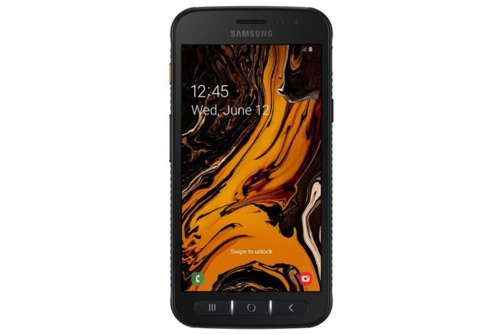 Samsung Galaxy Xcover 4s: Αυτό είναι το νέο θωρακισμένο smartphone της εταιρείας