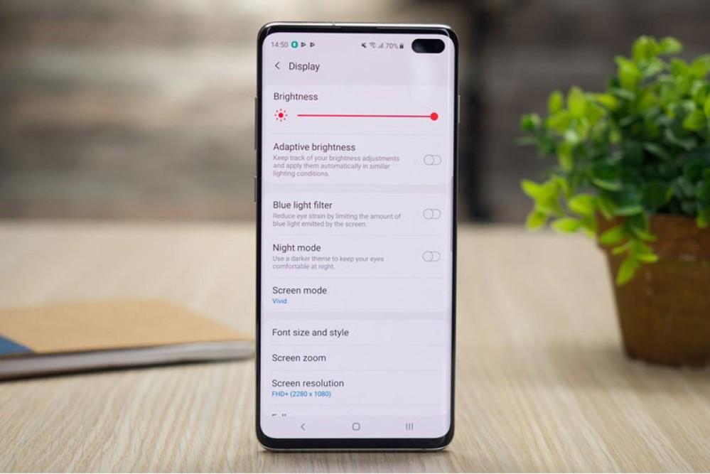 Το One UI 2.0 της Samsung θα έρθει με την έλευση του Android Q