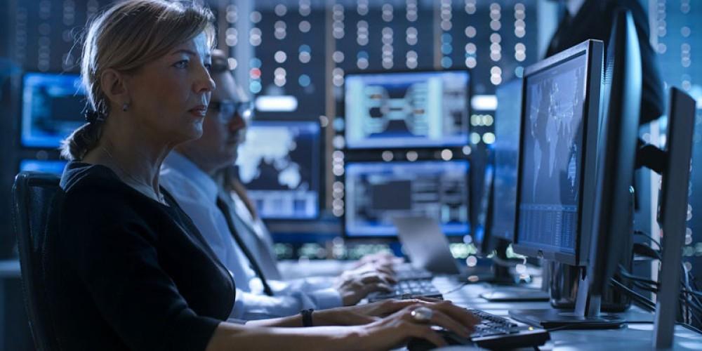 Πρόταση για αόρατη παρακολούθηση των κρυπτογραφημένων συνομιλιών! Αντιδρούν οι Apple, Google κ.ά.