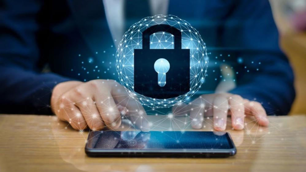 Σημαντικό κενό ασφαλείας επιτρέπει το χακάρισμα εκατομμυρίων Android smartphones μέσω WiFi