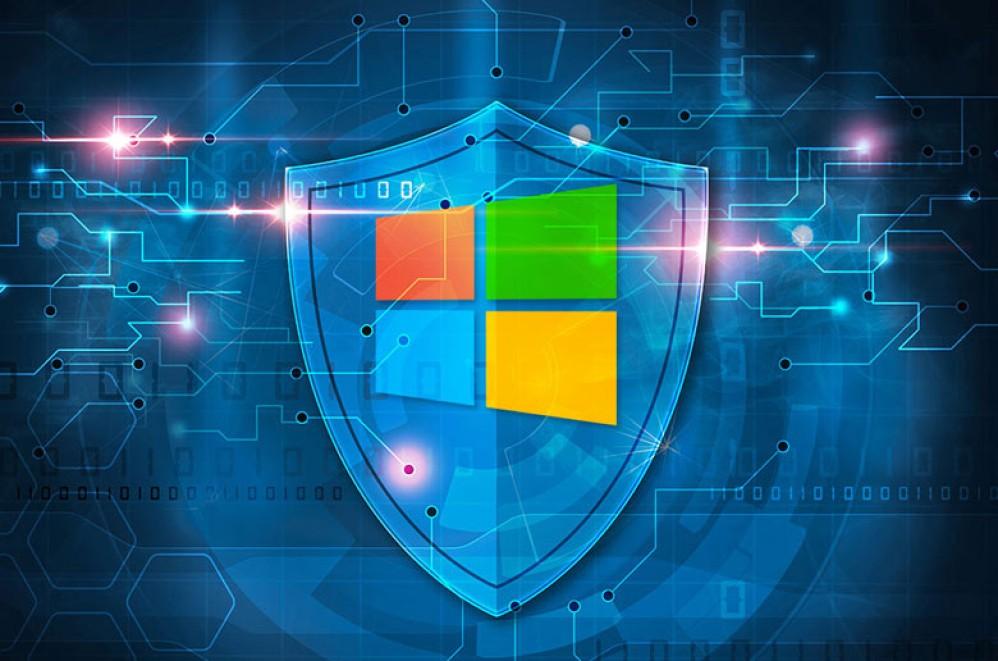 Εξουσιοδοτημένο λογισμικό antivirus + κλειδί για Windows 10 Pro από €7.5!