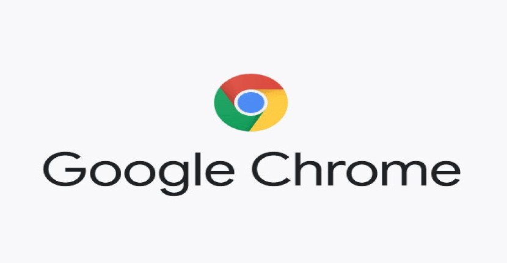 Google Chrome: Έρχεται δυνατότητα μεταφοράς ιστοσελίδων από PC σε smartphone
