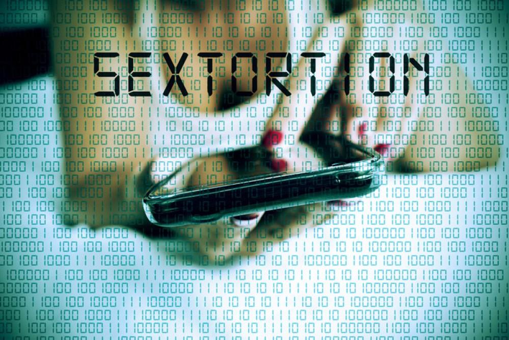 Scam emails επιδιώκουν να αποσπάσουν χρήματα από άτομα που παρακολουθούν πορνό