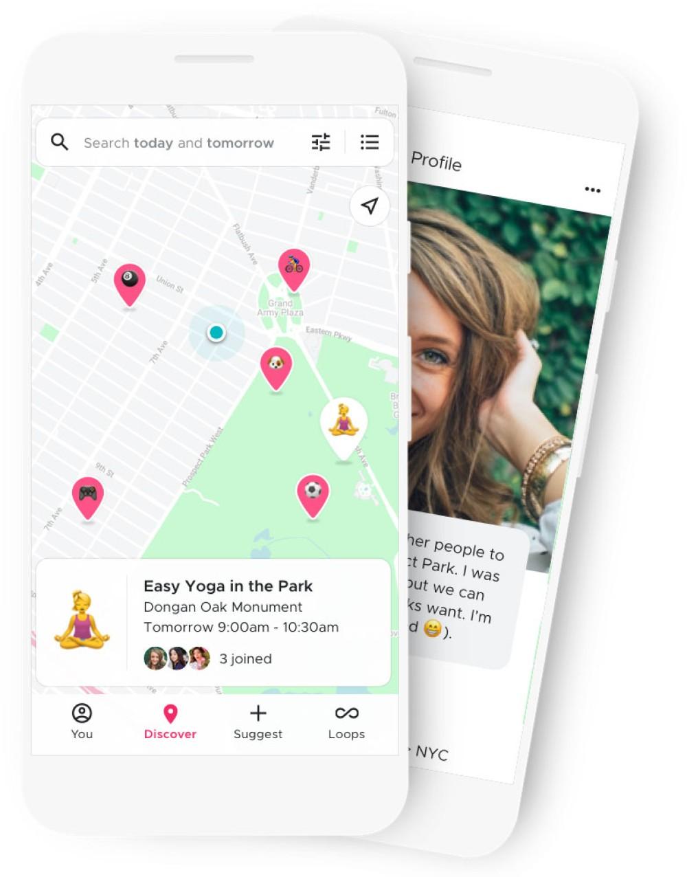 Shoelace: Το νέο social εγχείρημα της Google