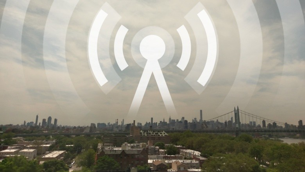 Android Q: Θα φέρει δυνατότητα κλειδώματος της dual SIM για τους παρόχους