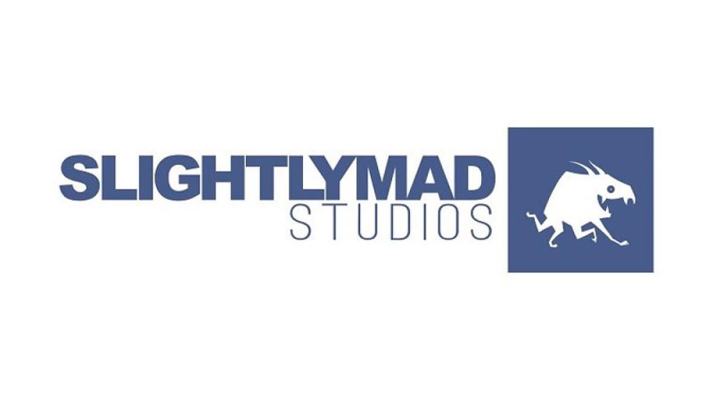 """Mad Box: Η """"ισχυρότερη παιχνιδοκονσόλα στον κόσμο"""" κατασκευάζεται από τη Slightly Mad Studios"""