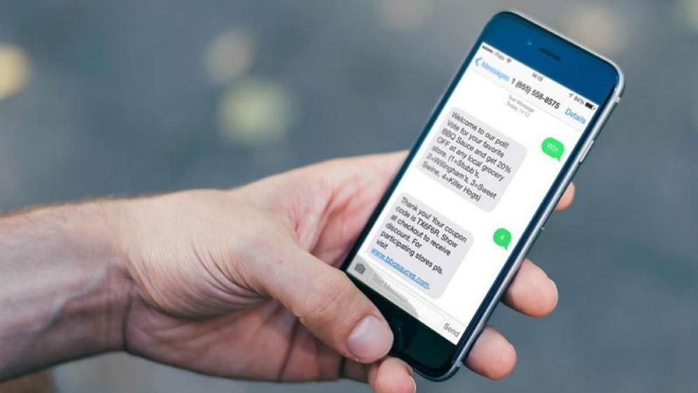 Η ιστορία του SMS: Ένας από τους δημοφιλέστερους τρόπους επικοινωνίας και ένα μοναδικό εργαλείο για επιχειρήσεις