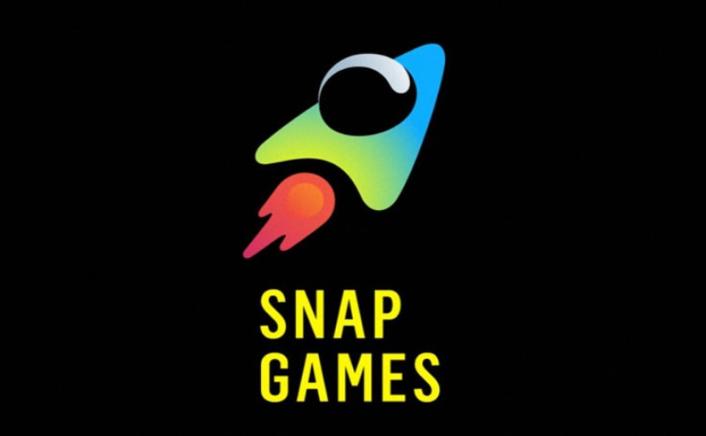 Snap Games: Αυτή είναι η gaming πλατφόρμα που ενσωματώνεται στο Snapchat