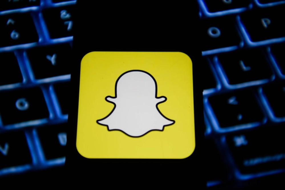 Στα σκαριά gaming πλατφόρμα και για το Snapchat!