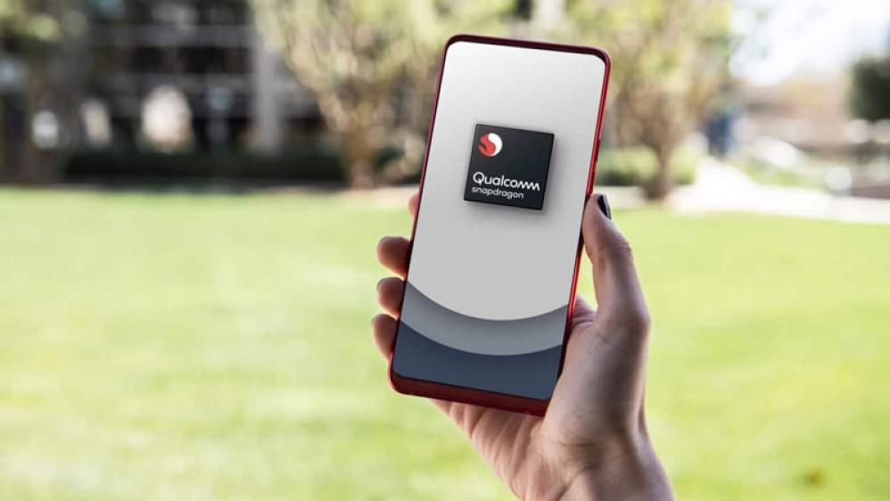 Qualcomm Snapdragon 665, 730/730G: Τα νέα mid-range chipsets της εταιρείας