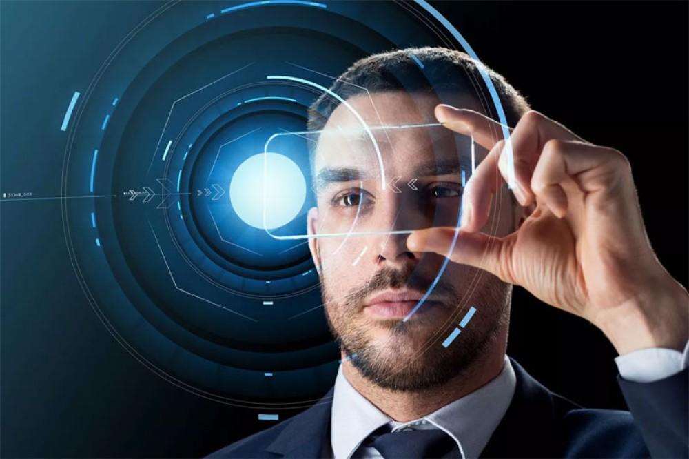 Sony: Υπόσχεται καλύτερο 3D Face ID και μοιράζει προσκλήσεις για το CES 2019