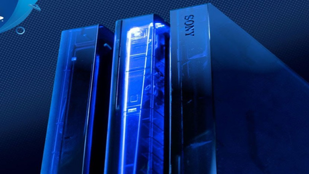 PS4: Ξεπέρασε τα 100 εκατ. πωλήσεις, ταχύτερα από κάθε άλλη παιχνιδοκονσόλα