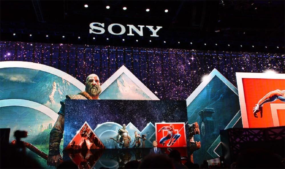 PlayStation 4: Πλησιάζει τα 100 εκατ. πωλήσεις σε όλο τον κόσμο!