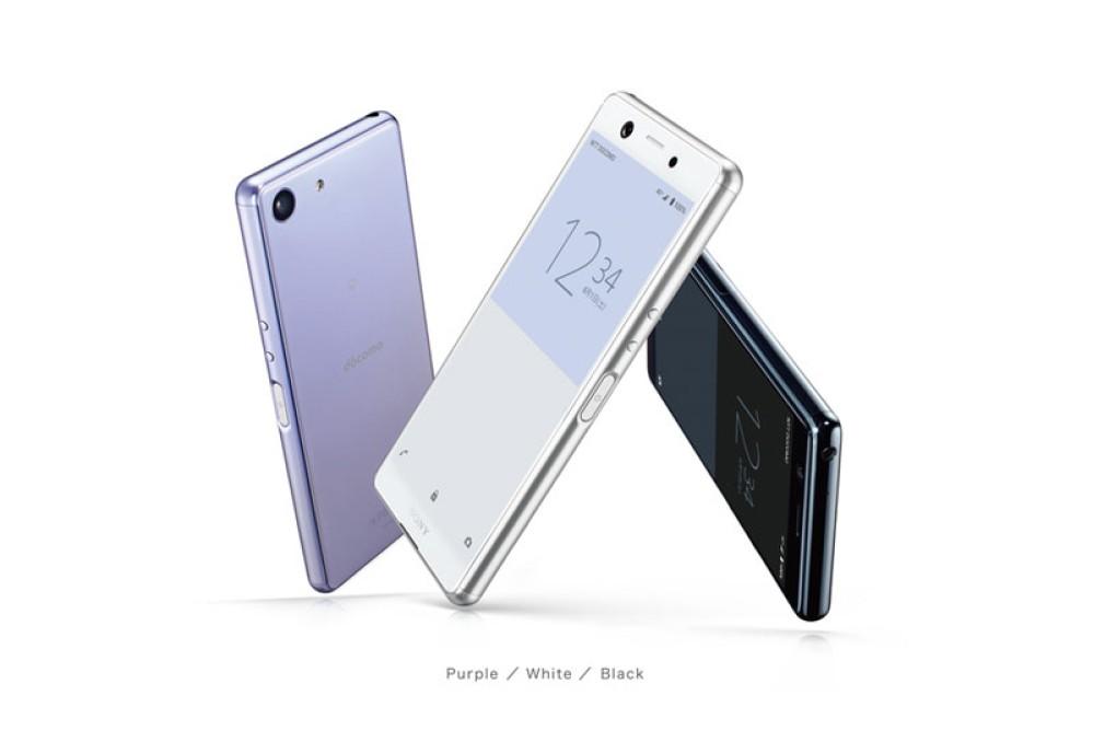 Sony Xperia Ace: Επίσημα με οθόνη 5'' FHD+, Snapdragon 630 και μονή κάμερα