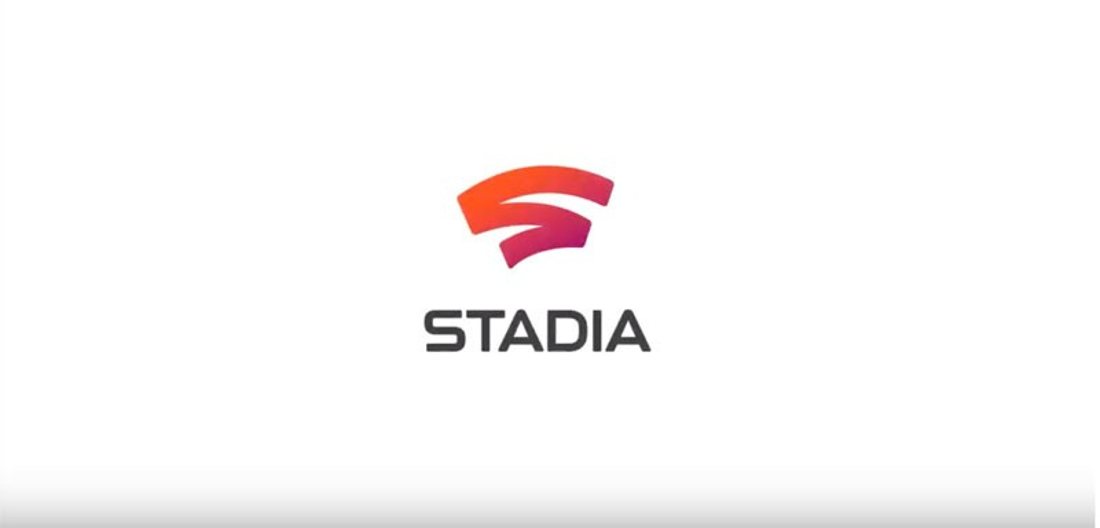 Stadia: Τιμή συνδρομής, πρώτοι τίτλοι και ημερομηνία λανσαρίσματος!