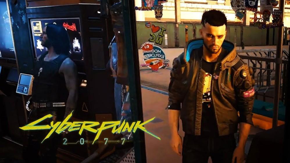 Stadia: Αυτή είναι η επίσημη λίστα παιχνιδιών, μέσα σε αυτά και το Cyberpunk 2077!