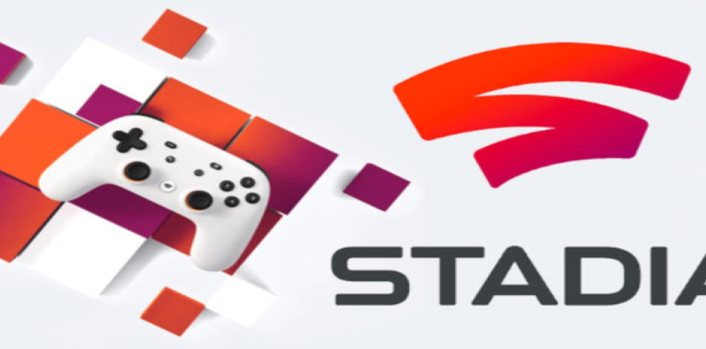 Stadia: Τι ταχύτητα θα πρέπει να έχεις για τη game streaming υπηρεσία της Google