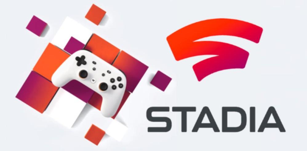 Stadia: Τιμή συνδρομής, πρώτοι διαθέσιμοι τίτλοι και λανσάρισμα θα γίνουν γνωστά μέσα στο καλοκαίρι