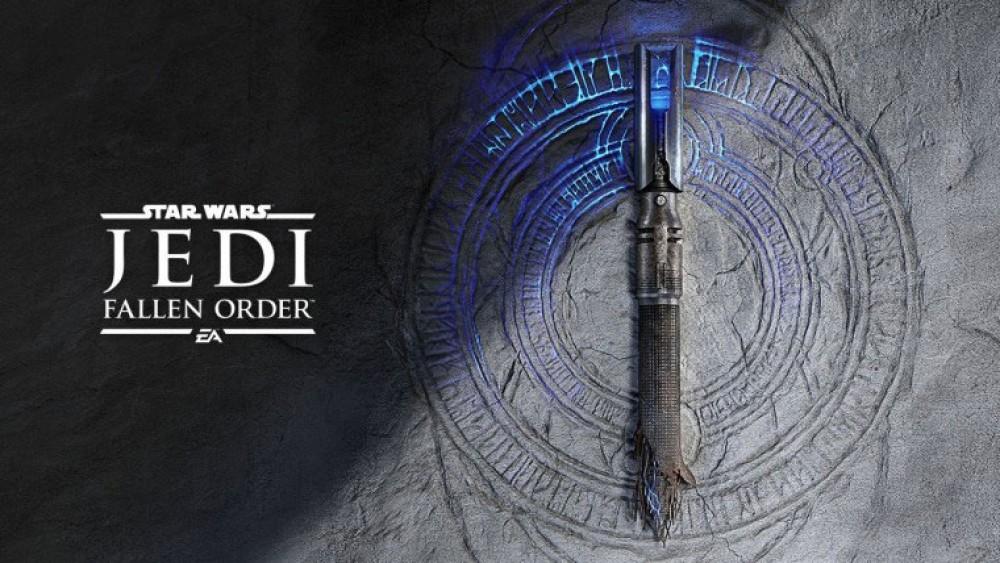 Star Wars Jedi: Fallen Order, έρχεται στις 15 Νοεμβρίου δείτε το νέο trailer