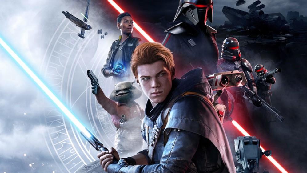Star Wars Jedi: Fallen Order, αυτό είναι το πρώτο gameplay video από την E3 2019!