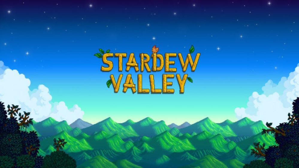 Stardew Valley: Διαθέσιμο για συσκευές Android από σήμερα