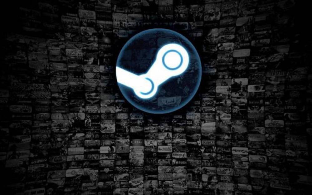 Steam Link Anywhere: Streaming παιχνιδιών σε οποιαδήποτε συσκευή διαθέτει την πλατφόρμα Steam