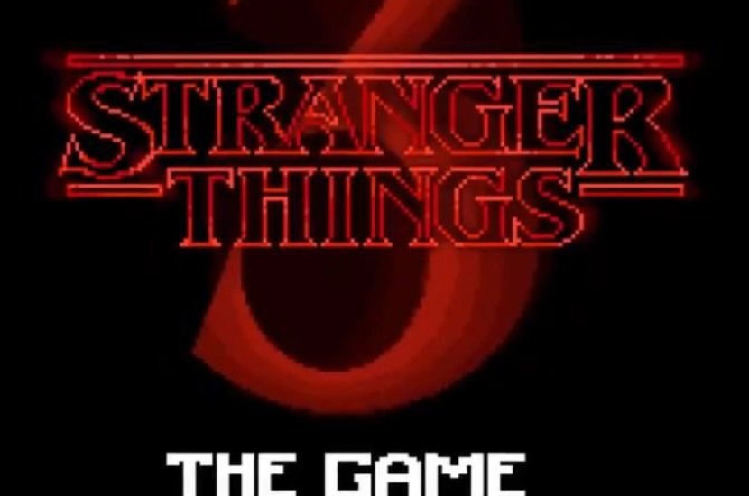 Stranger Things 3: The Game, ανακοινώθηκε επίσημα για την 3η σεζόν!