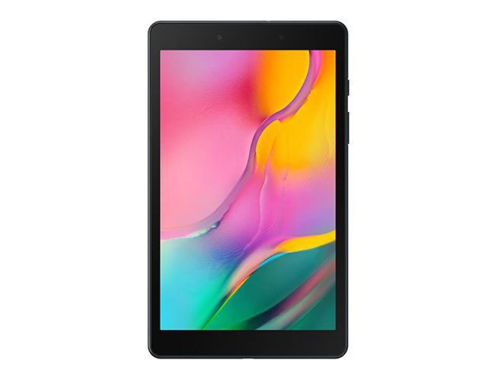 Samsung Galaxy Tab A 8.0 (2019): Επίσημα το νέο entry-level tablet της εταιρείας