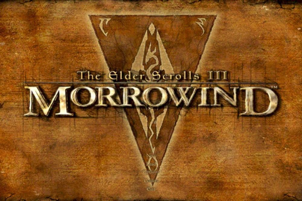 The Elder Scrolls 3: Morrowind, εντελώς δωρέαν μόνο για σήμερα για τον εορτασμό των 25 ετών της σειράς!