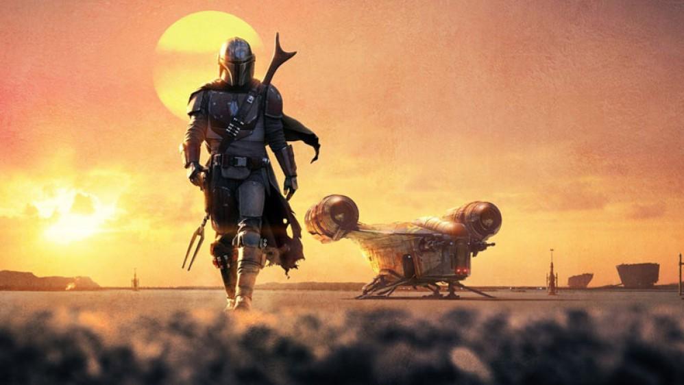 The Mandalorian, επιστροφή Ewan McGregor ως Obi-Wan και όλα τα νέα για το Star Wars από το D23