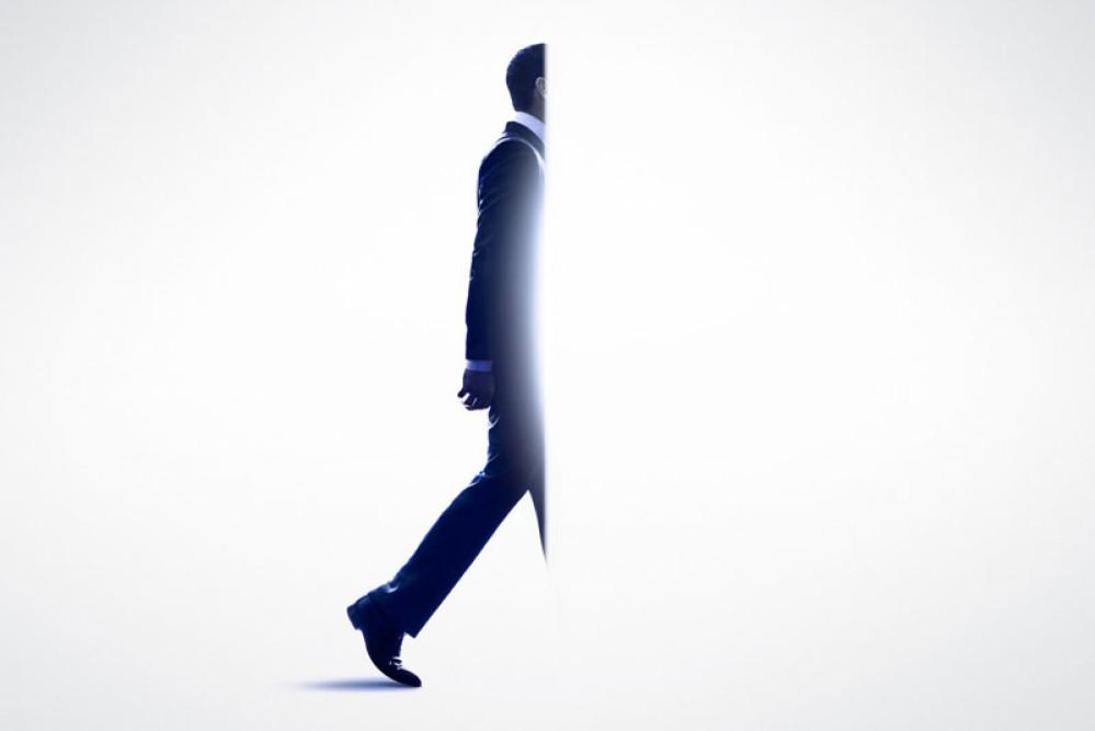 The Twilight Zone: Ο Jordan Peele αναβιώνει την κλασική σειρά τρόμου