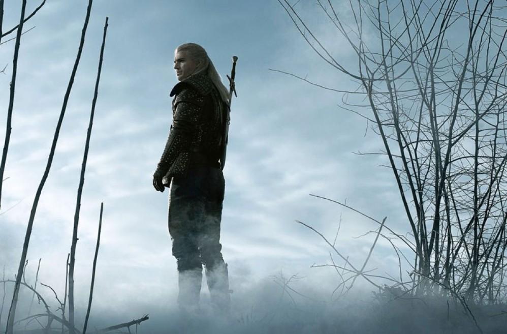 The Witcher: Δείτε το πρώτο trailer της σειράς που έρχεται στο Netflix!