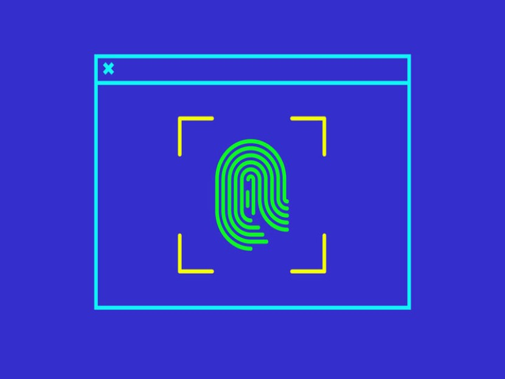 Google: Καταργεί τα passwords σε ορισμένες υπηρεσίες της, log-in με δακτυλικό αποτύπωμα