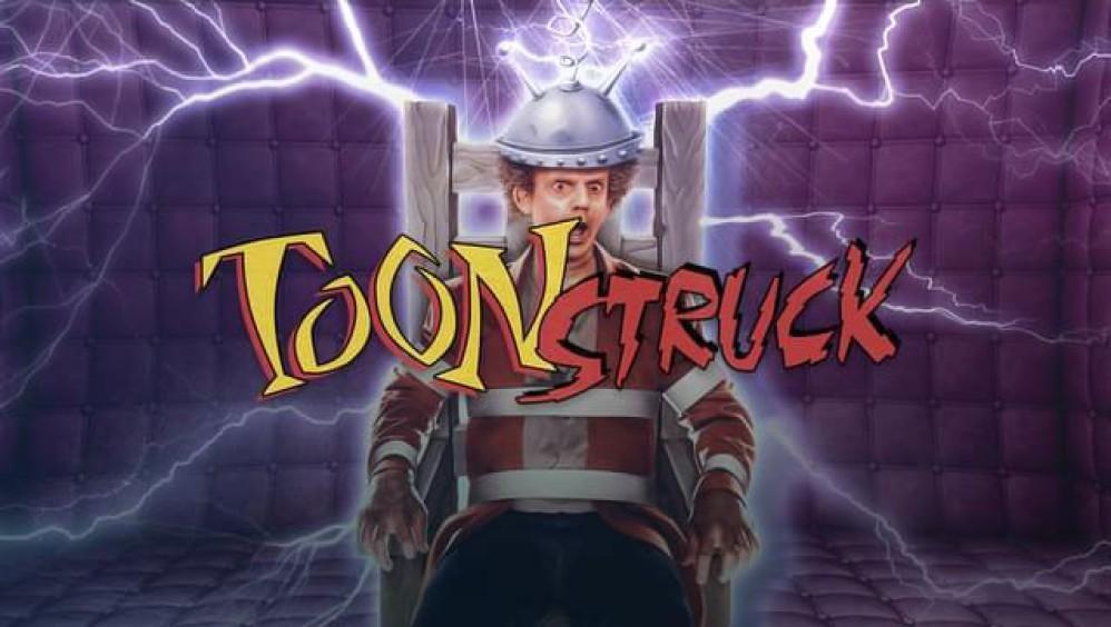 Toonstruck: Διαθέσιμο δωρεάν το point-and-click adventure στο GOG