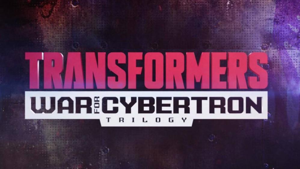 Transformers: War for Cybertron, η νέα anime τριλογία ετοιμάζεται από το Netflix!