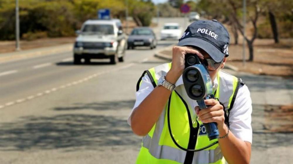 Google Maps: Εμφάνιση ορίων ταχύτητας και καμερών τροχαίας και στην Ελλάδα