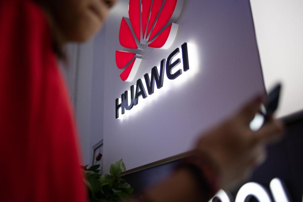 Ακόμη 90 ημέρες παράταση στη Huawei, αλλά αβέβαιο το μέλλον μετά τις νέες δηλώσεις Trump [Update]