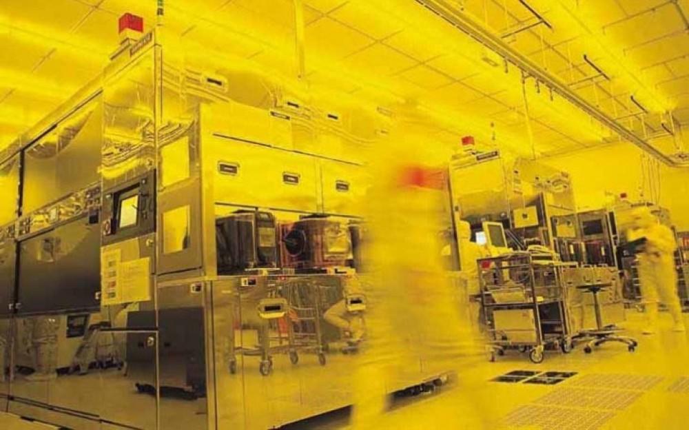 Η TSMC στηρίζει τη Huawei και ξεκινά μαζική παραγωγή του Kirin 985 SoC