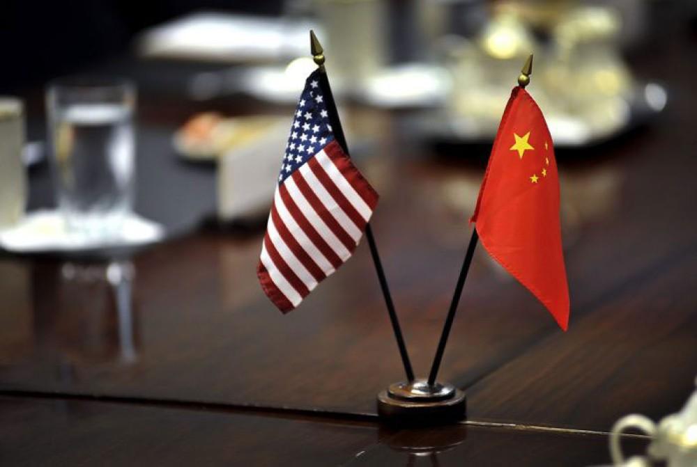 Reuters: Το Υπουργείο Εμπορίου των ΗΠΑ δεν έχει λάβει εντολή για να βγάλει τη Huawei από τη μαύρη λίστα...